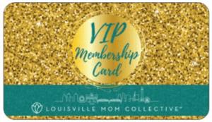 lmc vip card