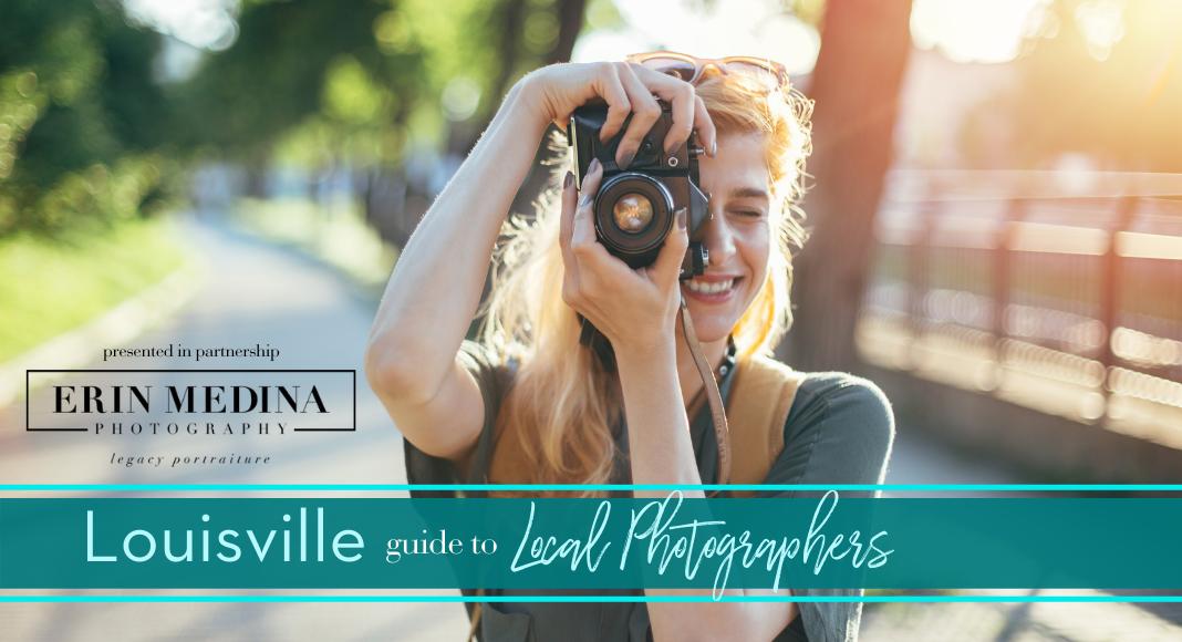 louisville photographers