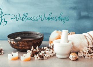 Louisville Wellness Wednesdays